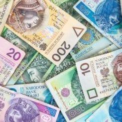 Ustawa o zatorach płatniczych