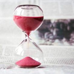 odsetki za opóźnienia w transakcjach handlowych
