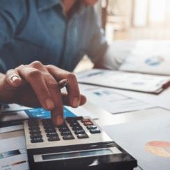 pożyczka dla firm