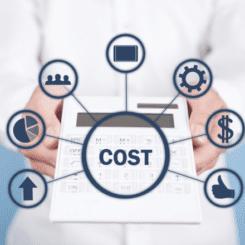 koszty w przedsiębiorstwie